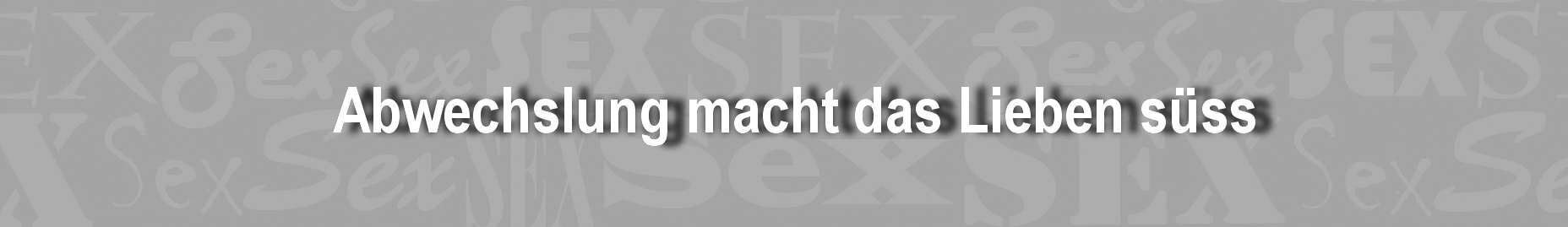Sex_Mosaik_showcase_mit_Text_1